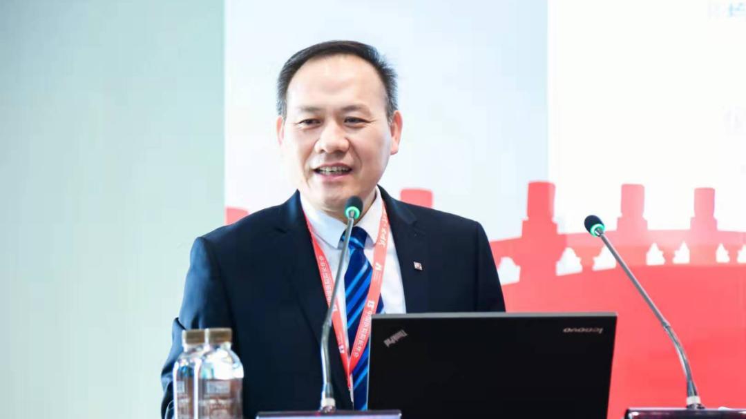 """慢性病康复品牌""""三道康""""暨中医诊所在深圳正式落地"""